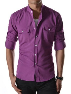 Stylish-Pent-Shirts-Dress-Collection-2013-for-Men-Boys-3