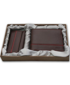 leather-gift-items-3