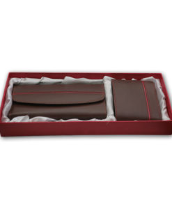 leather-gift-items-4