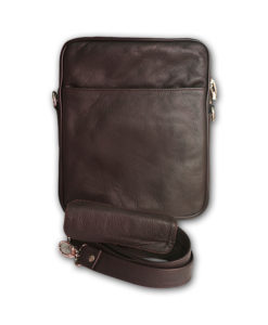 leather-ipad-bag-1