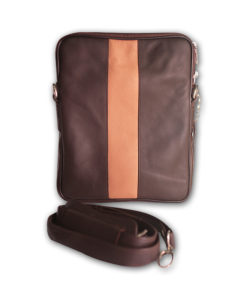 leather-ipad-bag-2